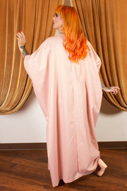 Misirlou Caftan Pink *Limited Edition*