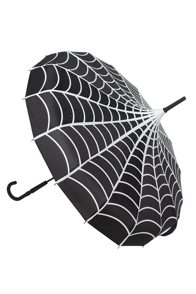 Spiderweb Pagoda Umbrella (1404923707447)