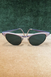 Patsy True Vintage Sunglasses