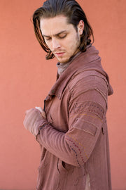 shinobi-cardigan_28