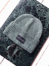 Load image into Gallery viewer, Hekla Knit Hat