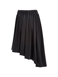 Cave Skirt