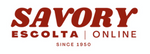 The Original Savory Escolta - Online