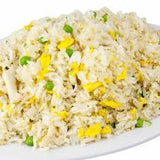Chiu Chow Fried Rice