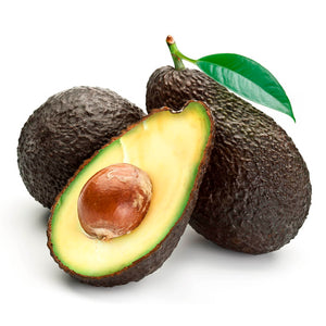 Aguacate hass unidad OFERTA