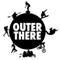 Outerthere.com