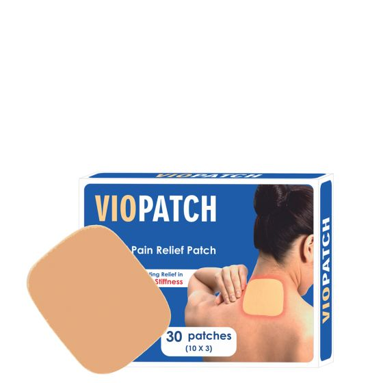 VIOPATCH