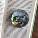 Anne of Green Gables Paper Weight