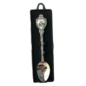 Anne of green gables collectible spoon
