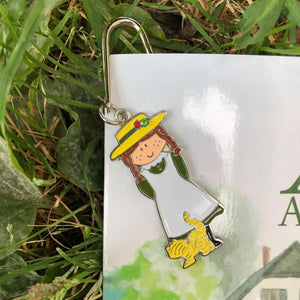 Anne's Arrivals Bundle Anne of Green Gables