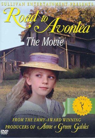 Road to Avonlea: The Movie (1990 Film)
