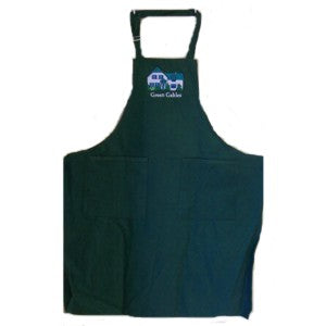 Green Gables Apron