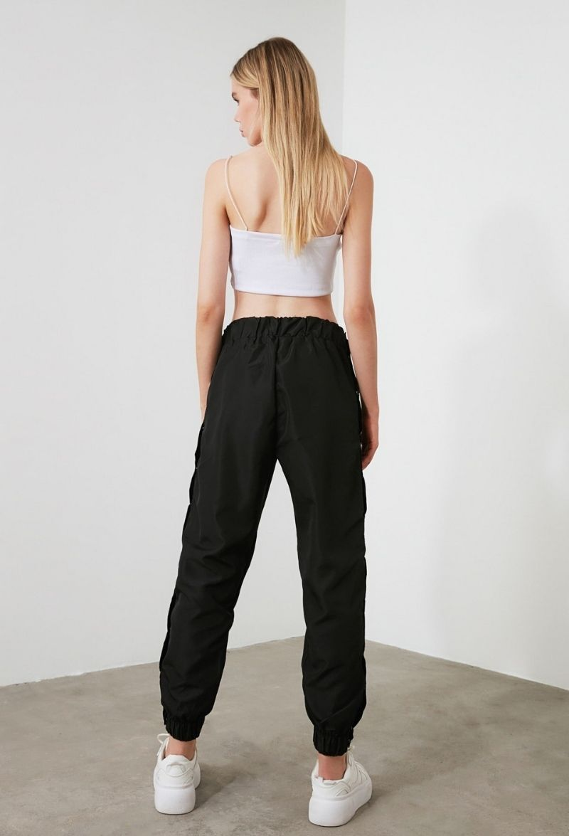 Pantalon vintage back to 90s