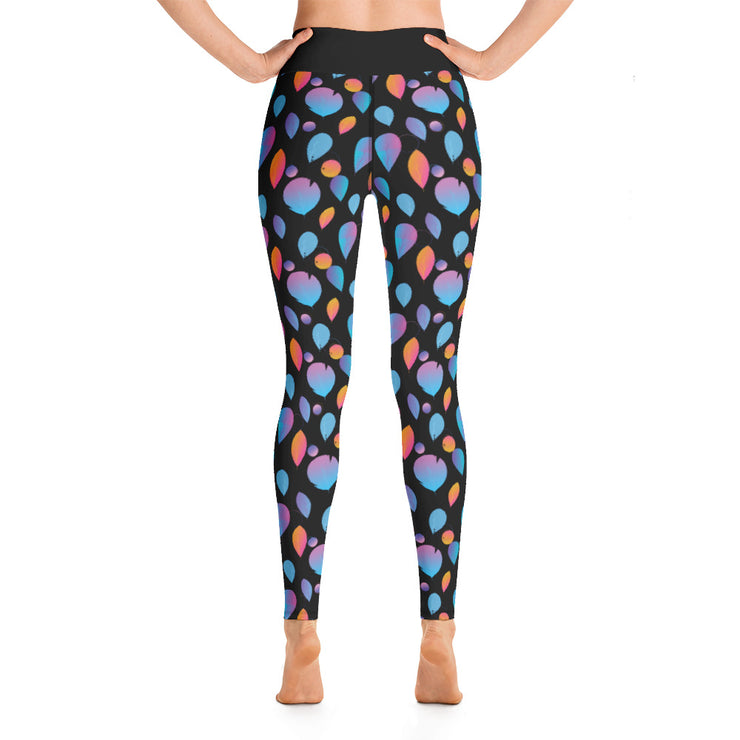 Kattnip Leggings