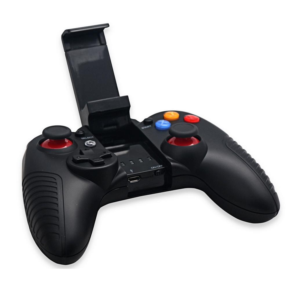 Ipega PG-9067 Gamepad Bluetooth V3.0 για συσκευές Android/iOS/Mac/Windows GL-51061