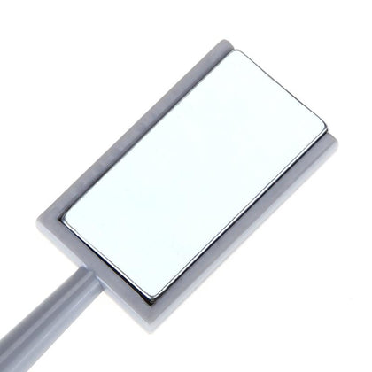 Μαγνήτης για νύχια με Cat eye effect - Magnetic Plate Cat Eye effect GL-51492 - afasia.gr