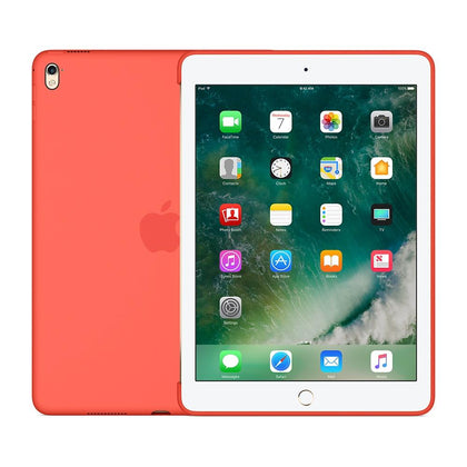 Apple Silicone cover για iPad Pro 9.7