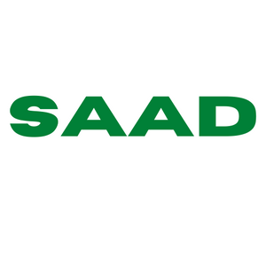 Saad fruits and Vegetables