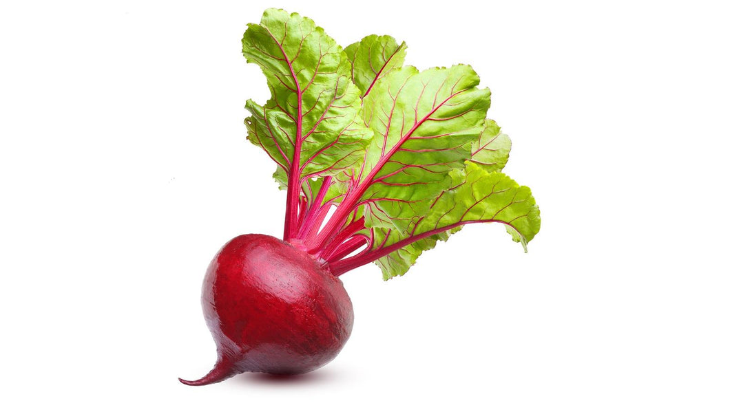 Red Beetroots 5 lb