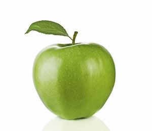 Green Apples 6 pcs