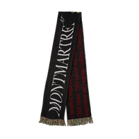 Social Distortion Scarf