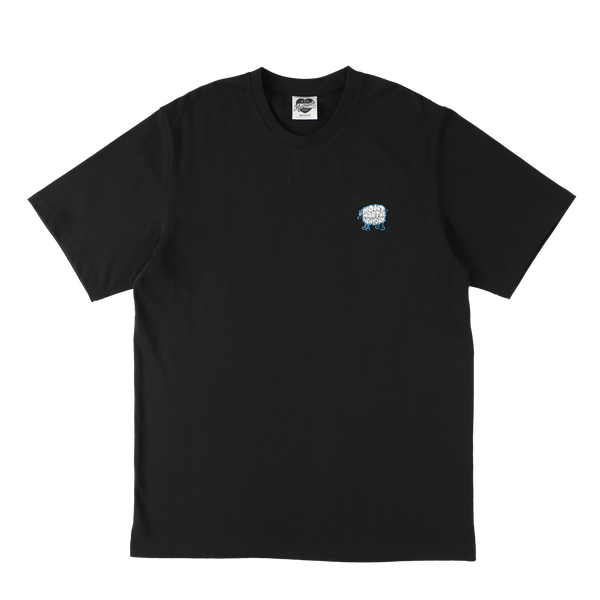 SHEEP EMB TEE