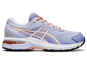 Asics GT 2000 GS (Blue Bliss/White)