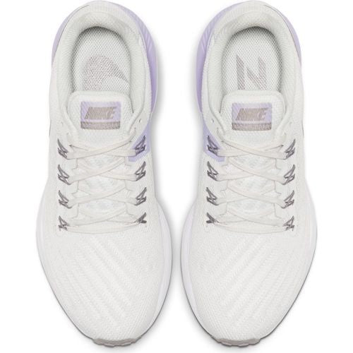 Nike W Air Zoom Structure 22 (Platinum Tint/Atmoshere Grey)