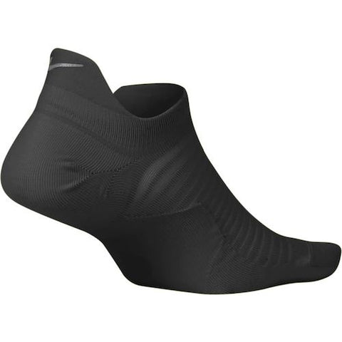 Nike Spark Lightweight Run Sock (No Show)