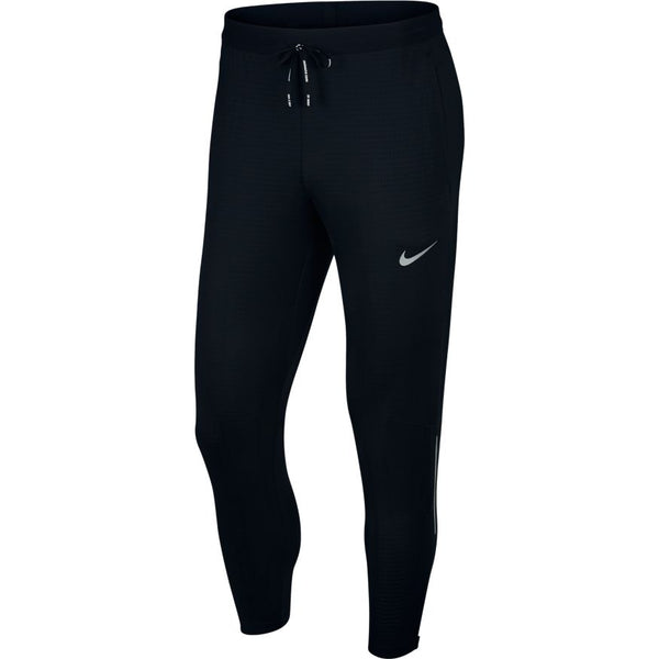 Nike M Phenom Running Track Pants (Black)