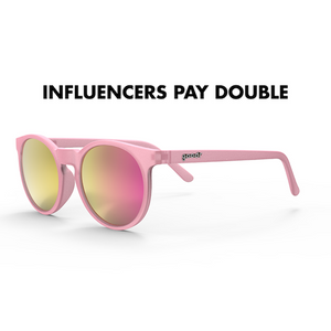 Goodr CG (Influencers Pay Double)