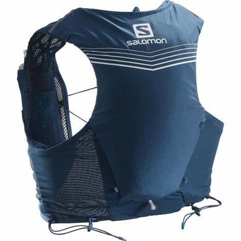 Salomon Advanced Skin 5 (Poseidon)