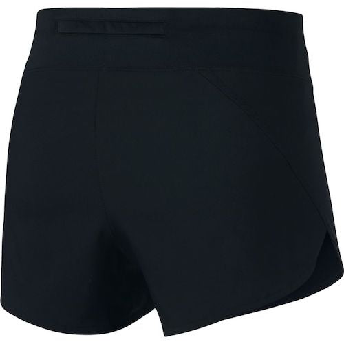 "NIke W 3"" Eclipse Running Short (Black)"