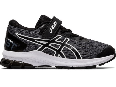Asics GT 1000 9 PS (Metropolis/Black)