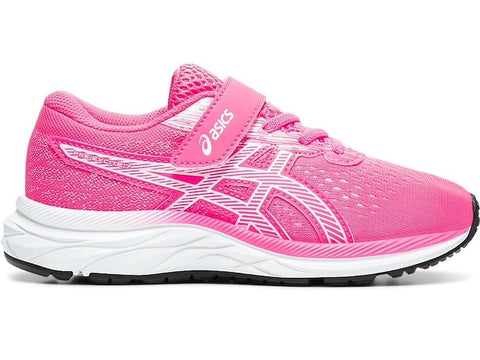 Asics Pre Excite 7 PS (Hot Pink)