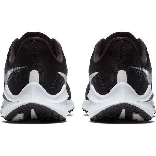 Nike M Air Zoom Vomero 14 (Black/White/Thunder Grey)