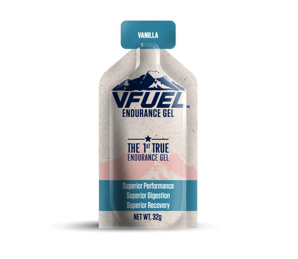 VFuel Multiple Colours