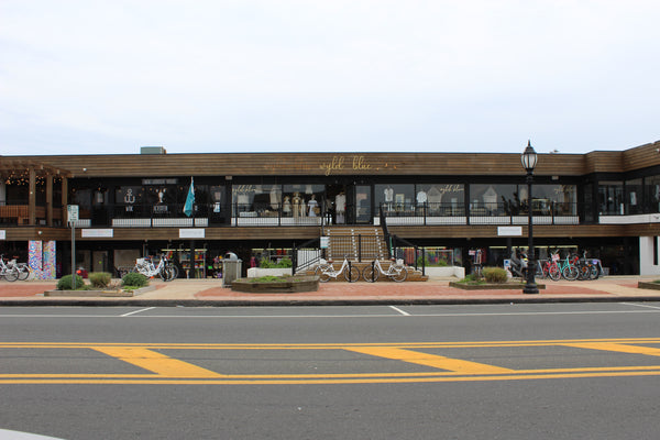 Montauk Surf and Sports