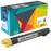 Xerox Phaser 7800DN Toner Yellow High Yield