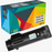 Dell H825cdw Toner Black High Yield