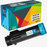 Dell S2825cdn Toner Cyan High Yield