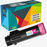 Dell H825cdw Toner Magenta High Yield