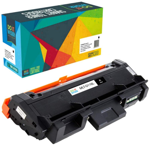 Samsung M2885FW Toner Black High Yield