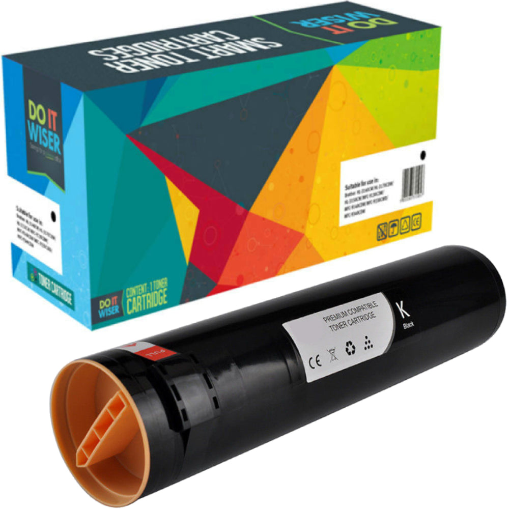 Xerox Phaser 7760DX Toner Black