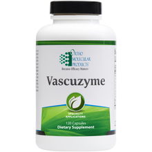 Load image into Gallery viewer, Vascuzyme
