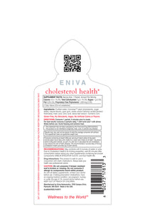 Cholesterol Health Phytosterol Complex Packets (20 qty)