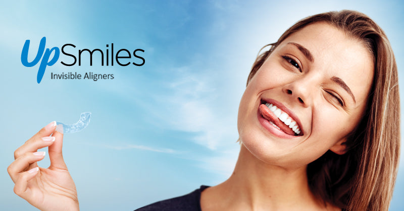 Differences Between Braces And Aligners