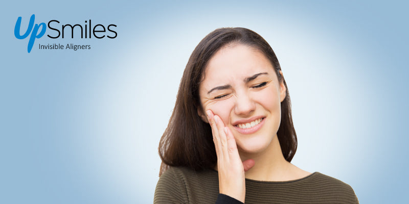 Do Invisible Aligners Hurt?