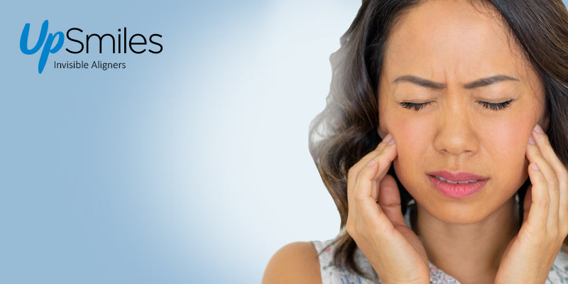 Clear Aligners And Tooth Movement