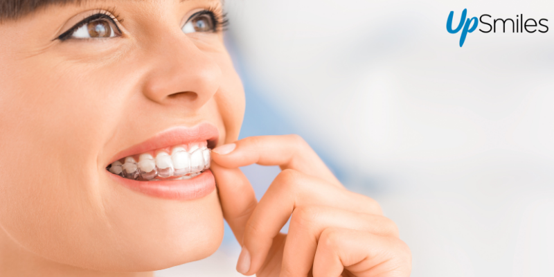 Are teeth aligners are comfortable?